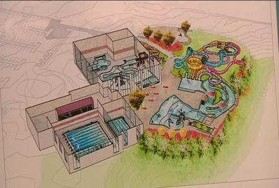 Richland Kiwanis to Hear Pros and Cons of Aquatic Center