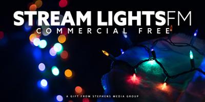 Stream Lights FM