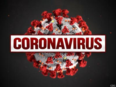 Fire department: In response to coronavirus outbreak