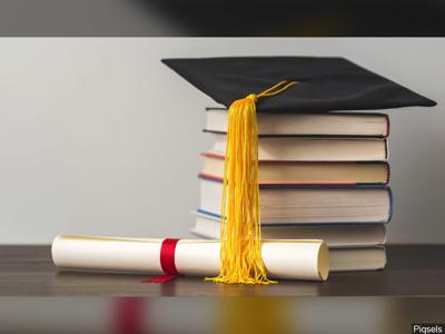 Pasco School District coming up with plans for graduation