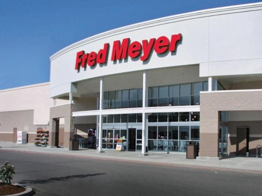 Fred Meyer Press Statement 3 24 20