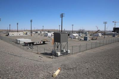 Stop work order issued for some Hanford work