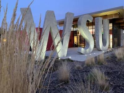 WSU hosting virtual commencement on May 8