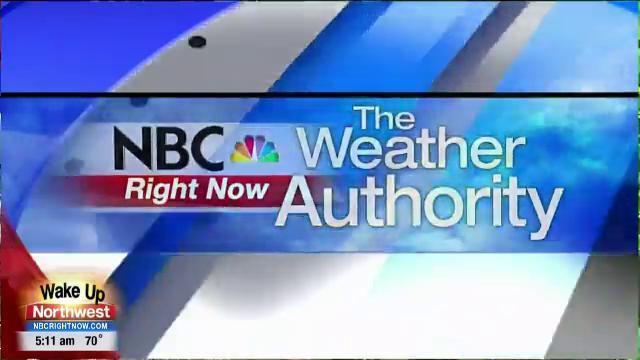 Weather | nbcrightnow com