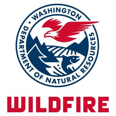 DNR requests $55 Million to increase state wildfire budget
