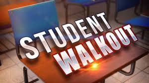 Richland School District releases March 14 walkout numbers, schools