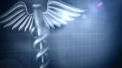 Health Officials: Hantavirus diagnosed in Umatilla County