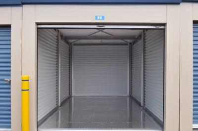 Tips to keep your storage unit safe from burglaries
