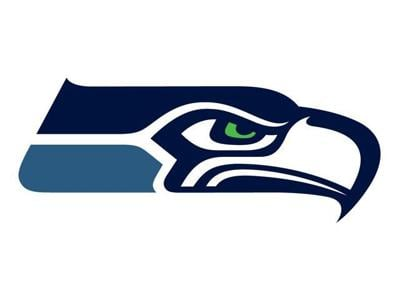 Seahawks Are 7-Point Underdogs This Week