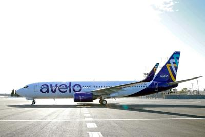 New airline coming to Pasco Airport, one-way fares starting at $19