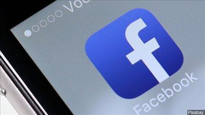 Facebook to invest $300M in local news