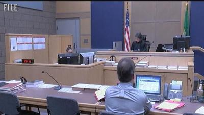 16-year-old Yakima Greenway rapist to be tried as an adult for 3 rape cases