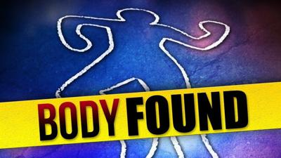 Body found in Yakima pond identified as 45-year-old woman