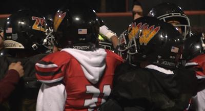 Yakima Warriors need your help to go to the Northwest Regional Championship