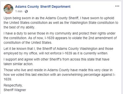 adams county 1639