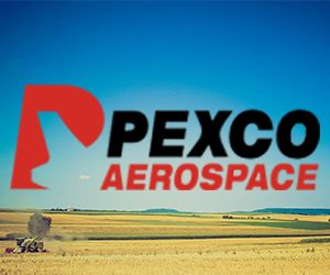 Pexco Aerospace