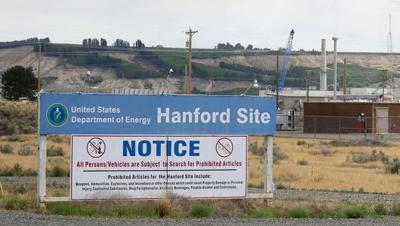 New workforce engagement center offers more resources to Hanford workers