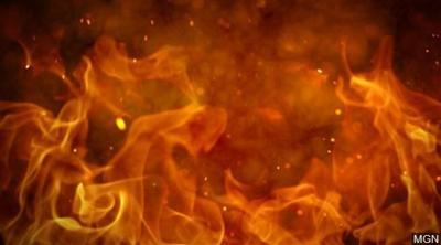 Fire Marshal's office investigating fatal fire in Selah