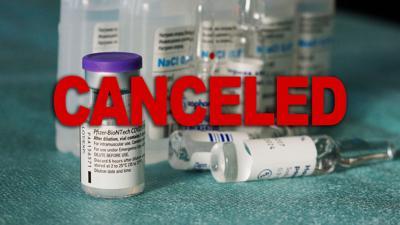 WSU Tri-Cities to host a public COVID-19 vaccination clinic