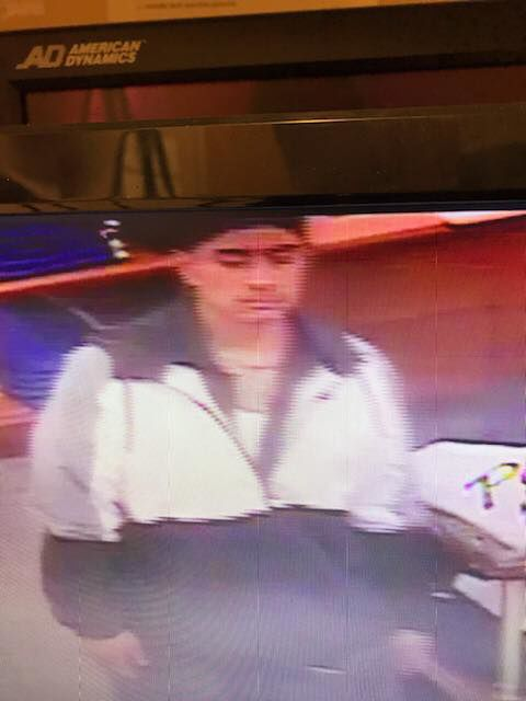 Kennewick local robbery 2