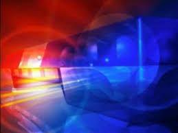 Woman robbed at gunpoint
