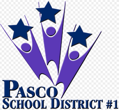 Pasco School District Board of Directors earns state recognition