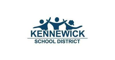 Kennewick School District Announces Changes for Monday Due to Hazardous Air Quality