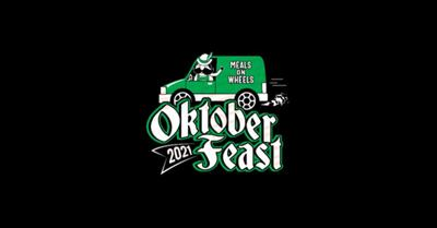 Meals on Wheels is helping senior citizens celebrate OktoberFeast