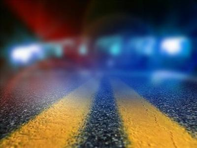Two People on Motorcycle Killed in Crash Near Wapato
