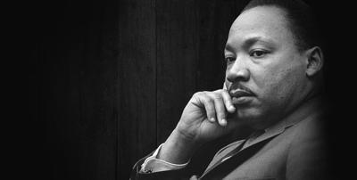 Walla Walla University to host Martin Luther King Jr. Day celebration
