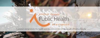 kittitas public health