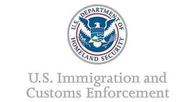 Immigration and Custom Eenforcement Statement on Ricardo Ruiz-Pinedo