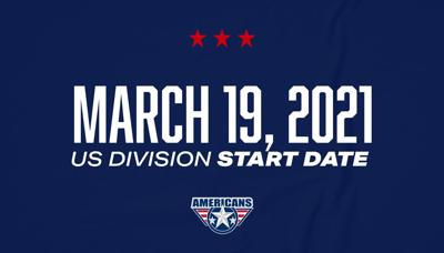 WHL Start Date