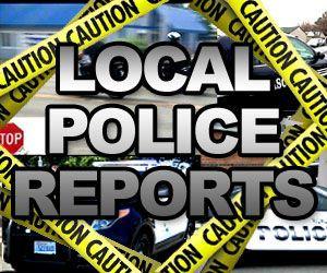 Pasco Police Department: In Custody Death, September 2, 2013
