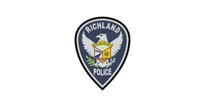 Richland residents complain of breathing problems after police dispose of expired chemicals