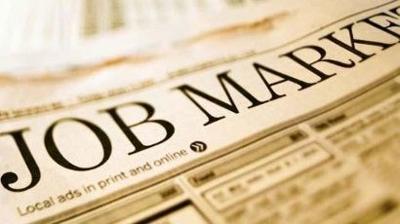 US Employers Add 148K Jobs; Rate Falls to 7.2 Percent