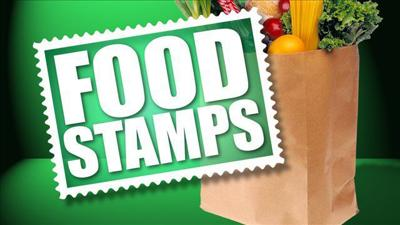 Idaho, other states release food stamps early amid shutdown