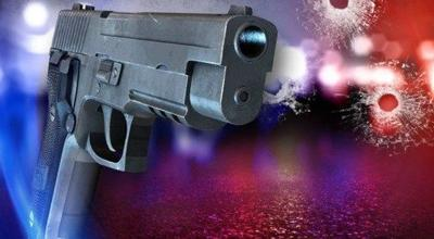 Two arrested for shooting at Yakima Walmart