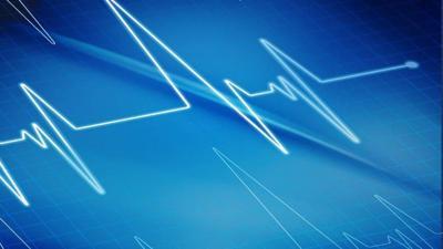 U.S. death rates rise again, according to CDC