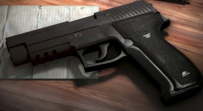 1639 gun laws