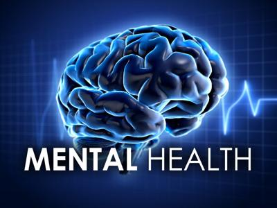 New Health Care Authority campaign encourages focusing on your mental health