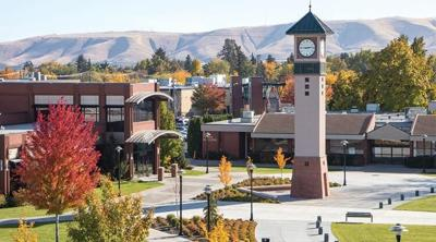 Yakima Valley College workforce programs receive nearly $200,000 in CARES Act funding