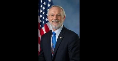 "Rep. Dan Newhouse's statement on Impeachment; ""I will vote yes on the articles of impeachment"""