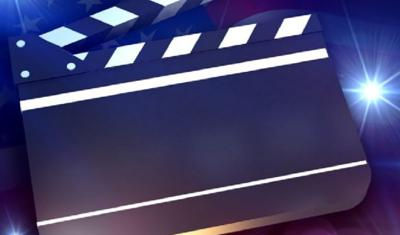 Extras wanted for feature film