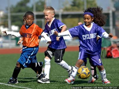 Kittitas County to Move Forward with Recreational Youth Sports