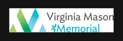 Virginia Mason Memorial recognized among most sustainable health care facilities in the country