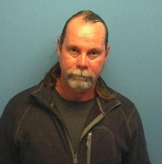 Level III Sex Offender Released From Prison Now Living in Selah