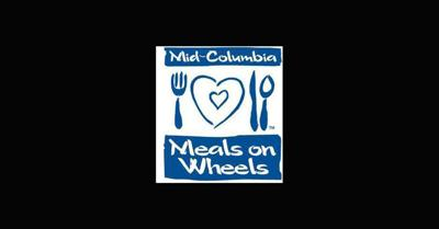 Meals on Wheels Postpones Wednesday Drive-Thru Service Due to Air Quality