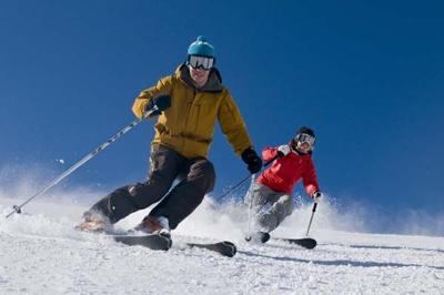 Bluewood Ski Resort being sold to new owners