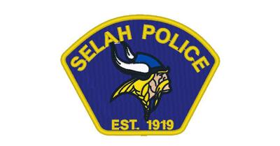 Selah Head of Police resigns after comments from the City Administrator